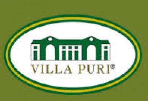 Villa Puri