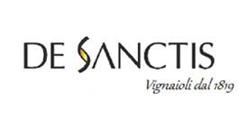 De Sanctis