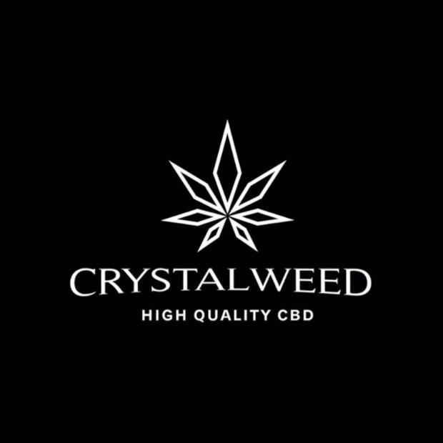 Crystalweed