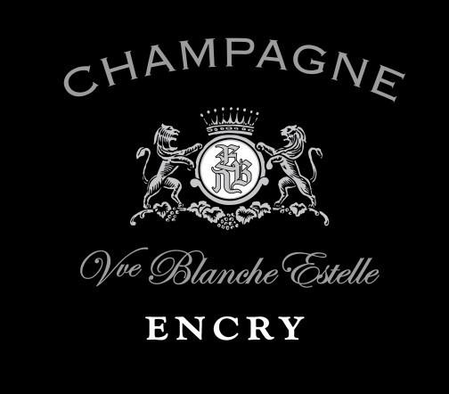 Encry Champagne