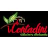 IContadini